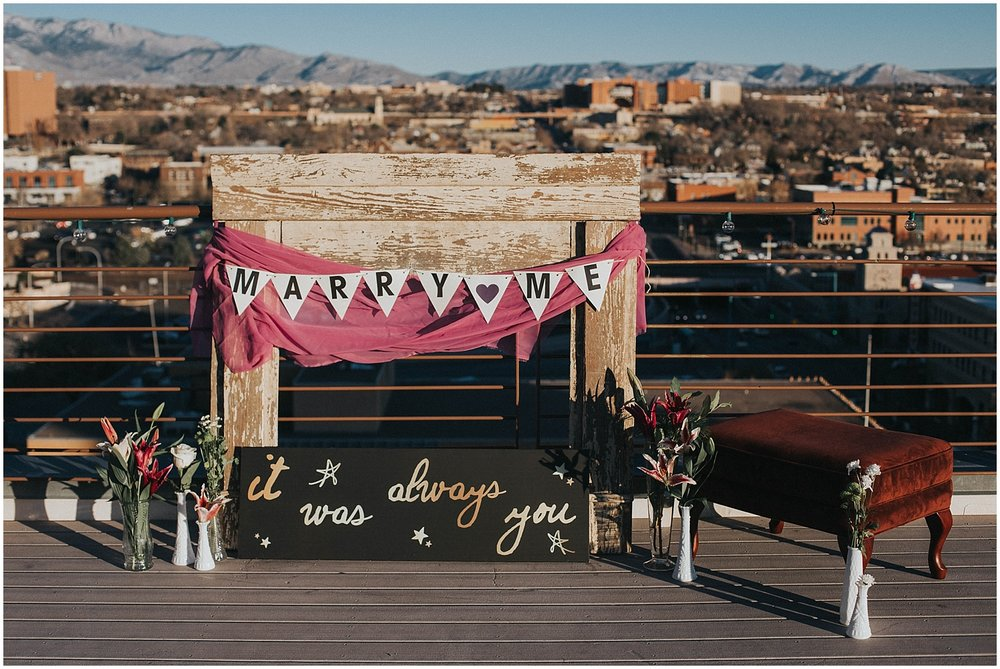 Banque-Lofts-Surprise-Proposal_Albuquerque-Banque-Lofts-Albuquerque-Wedding-Photographer_0001.jpg