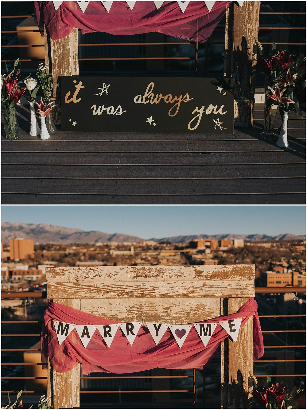 Banque-Lofts-Surprise-Proposal_Albuquerque-Banque-Lofts-Albuquerque-Wedding-Photographer_0003.jpg