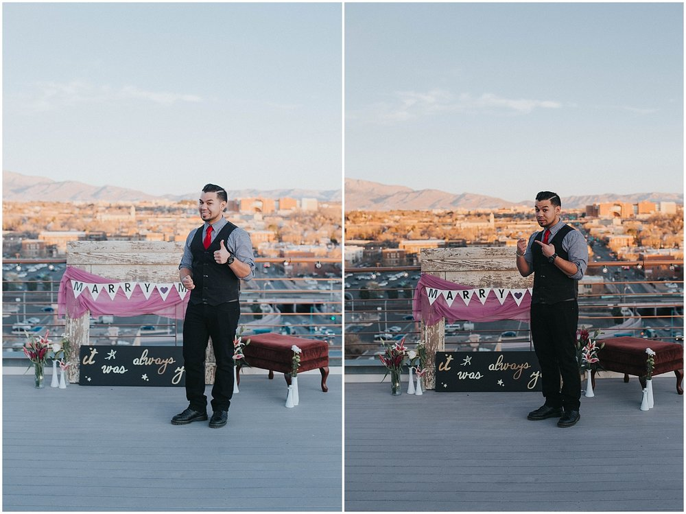 Banque-Lofts-Surprise-Proposal_Albuquerque-Banque-Lofts-Albuquerque-Wedding-Photographer_0004.jpg
