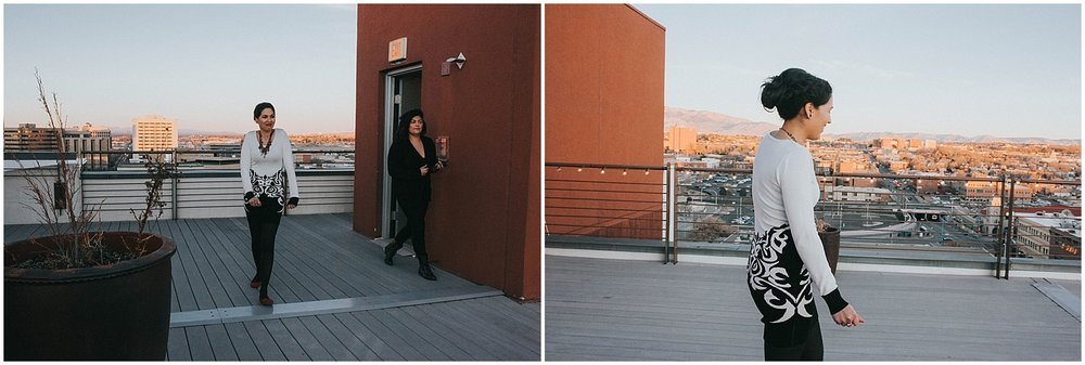 Banque-Lofts-Surprise-Proposal_Albuquerque-Banque-Lofts-Albuquerque-Wedding-Photographer_0018.jpg