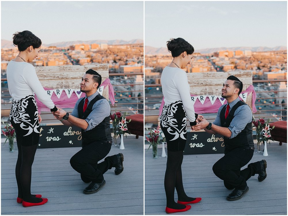 Banque-Lofts-Surprise-Proposal_Albuquerque-Banque-Lofts-Albuquerque-Wedding-Photographer_0008.jpg