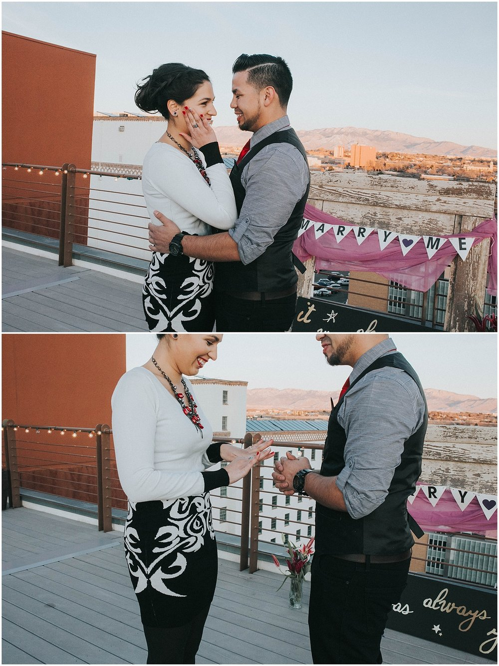 Banque-Lofts-Surprise-Proposal_Albuquerque-Banque-Lofts-Albuquerque-Wedding-Photographer_0019.jpg
