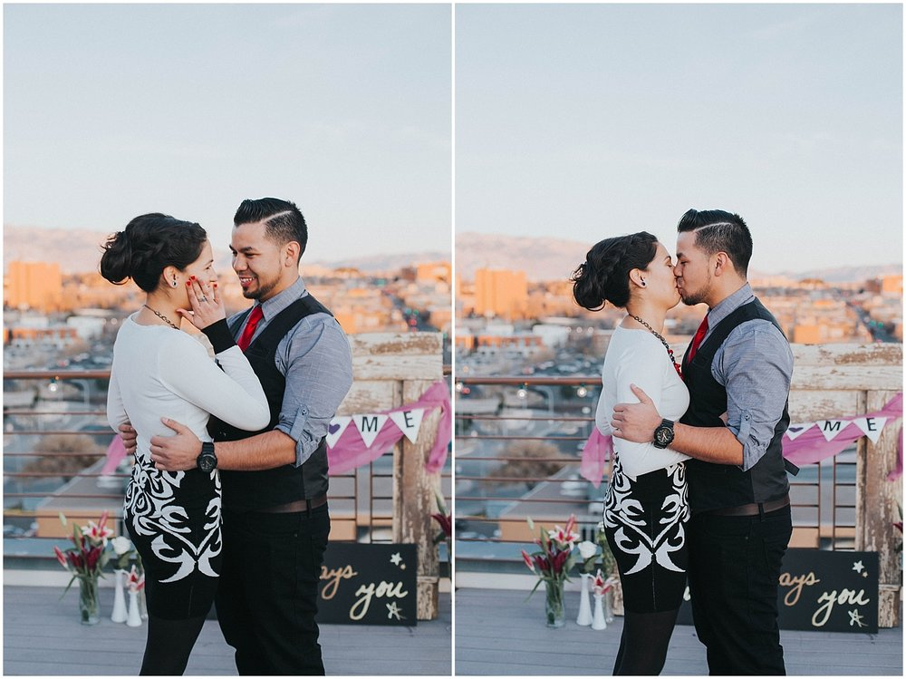 Banque-Lofts-Surprise-Proposal_Albuquerque-Banque-Lofts-Albuquerque-Wedding-Photographer_0009.jpg