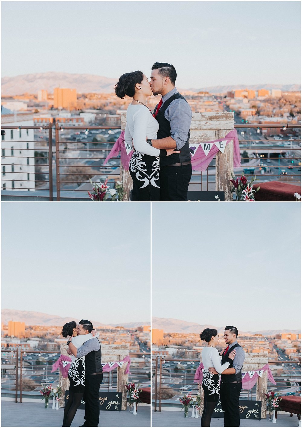 Banque-Lofts-Surprise-Proposal_Albuquerque-Banque-Lofts-Albuquerque-Wedding-Photographer_0010.jpg