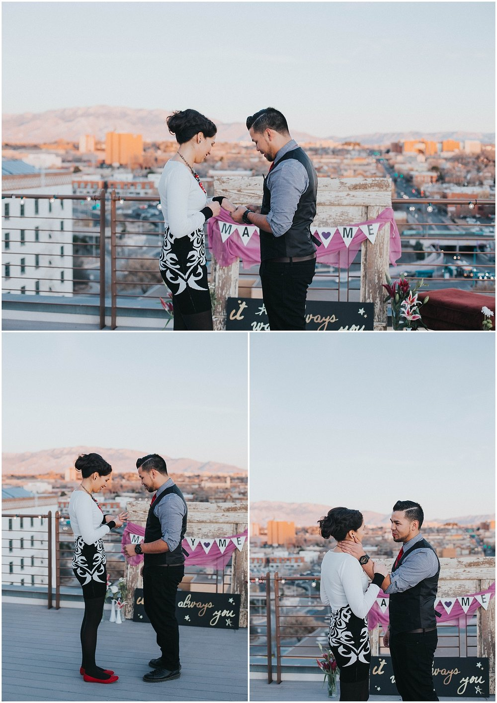 Banque-Lofts-Surprise-Proposal_Albuquerque-Banque-Lofts-Albuquerque-Wedding-Photographer_0011.jpg