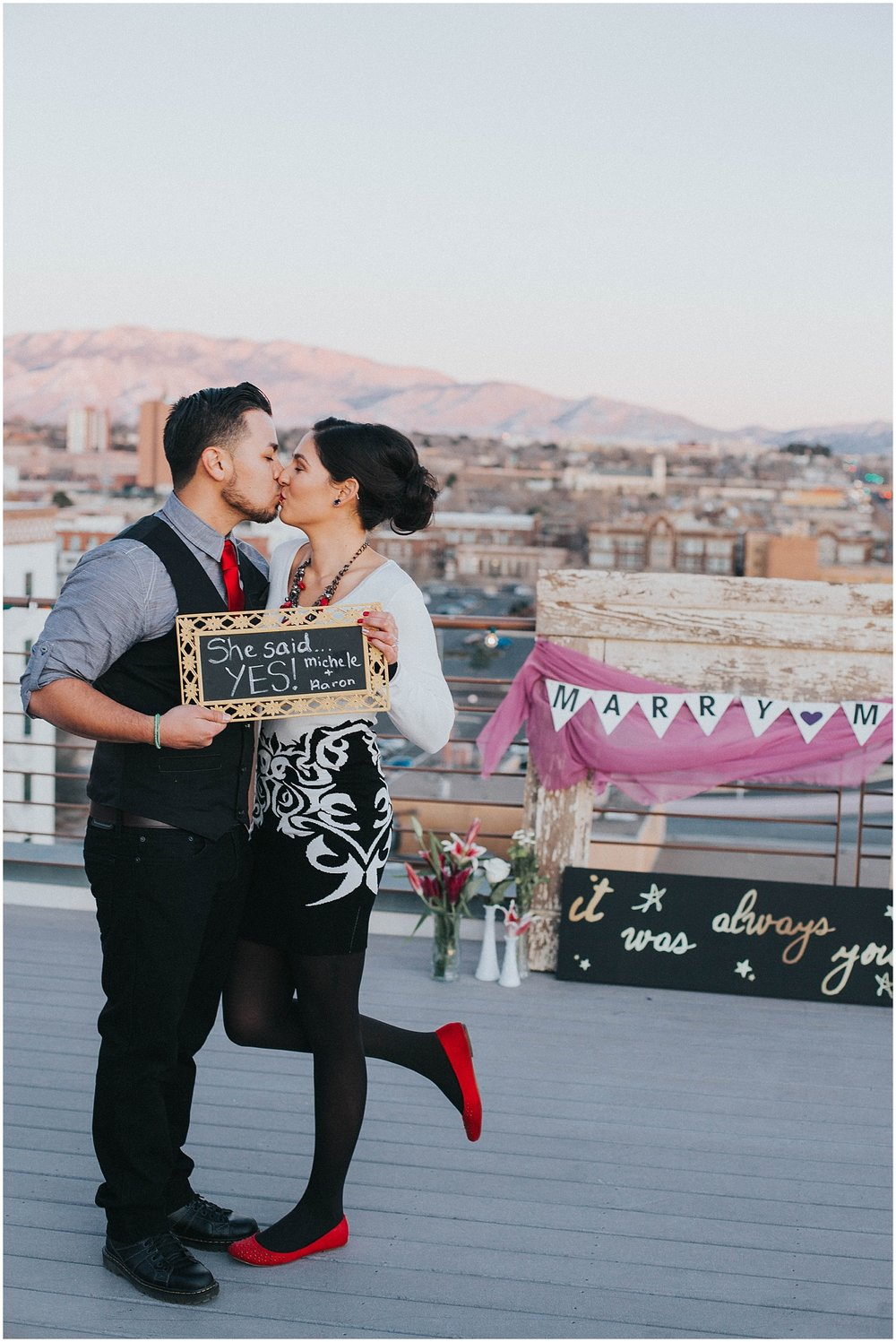 Banque-Lofts-Surprise-Proposal_Albuquerque-Banque-Lofts-Albuquerque-Wedding-Photographer_0015.jpg