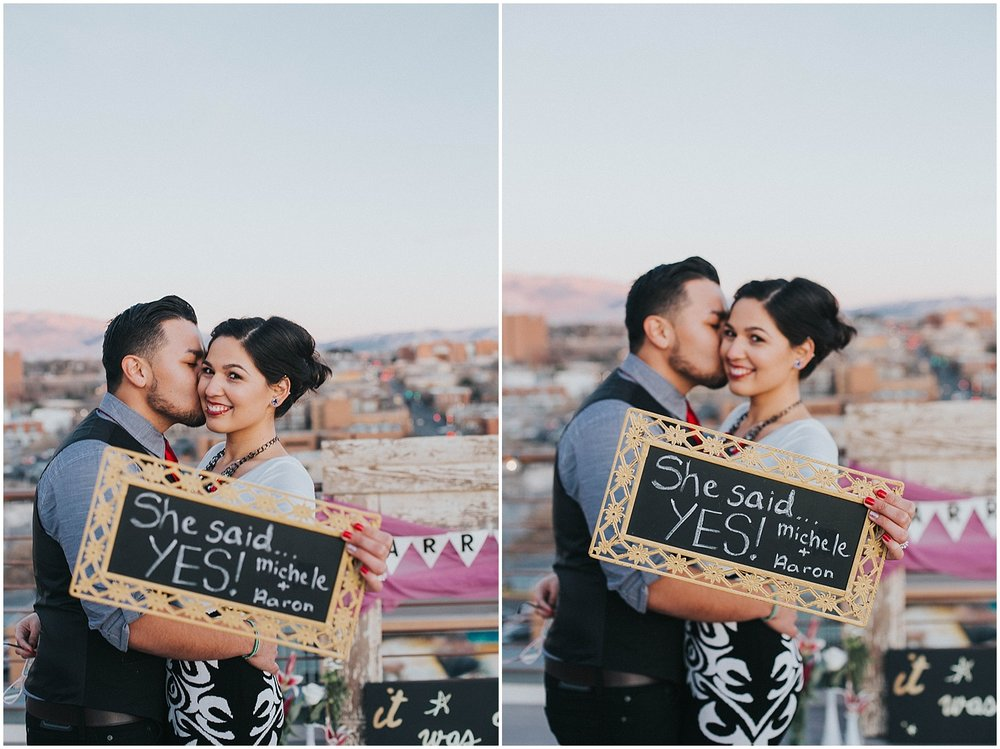 Banque-Lofts-Surprise-Proposal_Albuquerque-Banque-Lofts-Albuquerque-Wedding-Photographer_0016.jpg