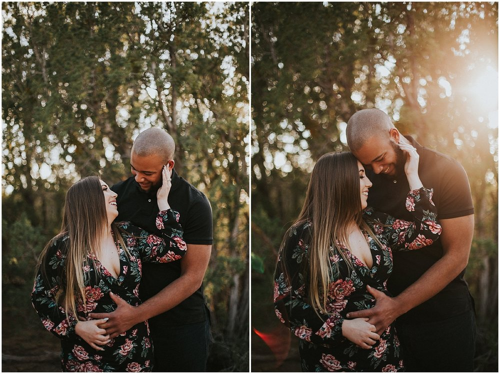 elena-gallegos-open-space-engagement-photos_albuquerque-new-mexico_albuquerque-engagement-photographer_0001.jpg