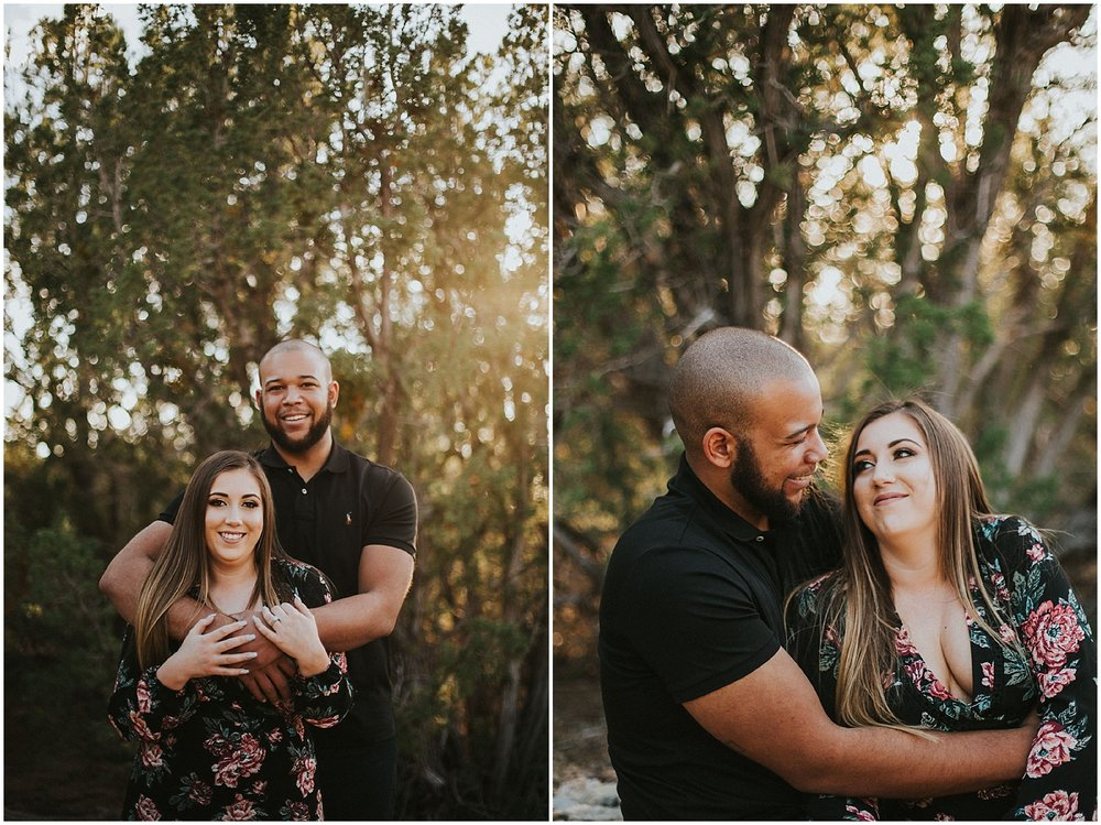 elena-gallegos-open-space-engagement-photos_albuquerque-new-mexico_albuquerque-engagement-photographer_0003.jpg
