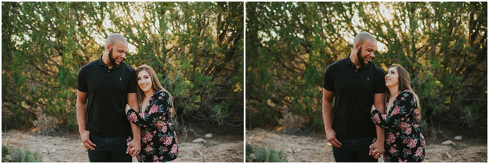 elena-gallegos-open-space-engagement-photos_albuquerque-new-mexico_albuquerque-engagement-photographer_0008.jpg