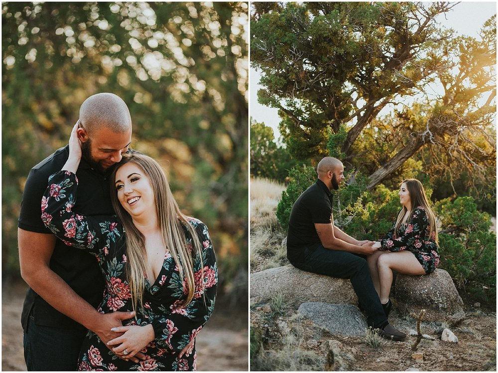 elena-gallegos-open-space-engagement-photos_albuquerque-new-mexico_albuquerque-engagement-photographer_0010.jpg