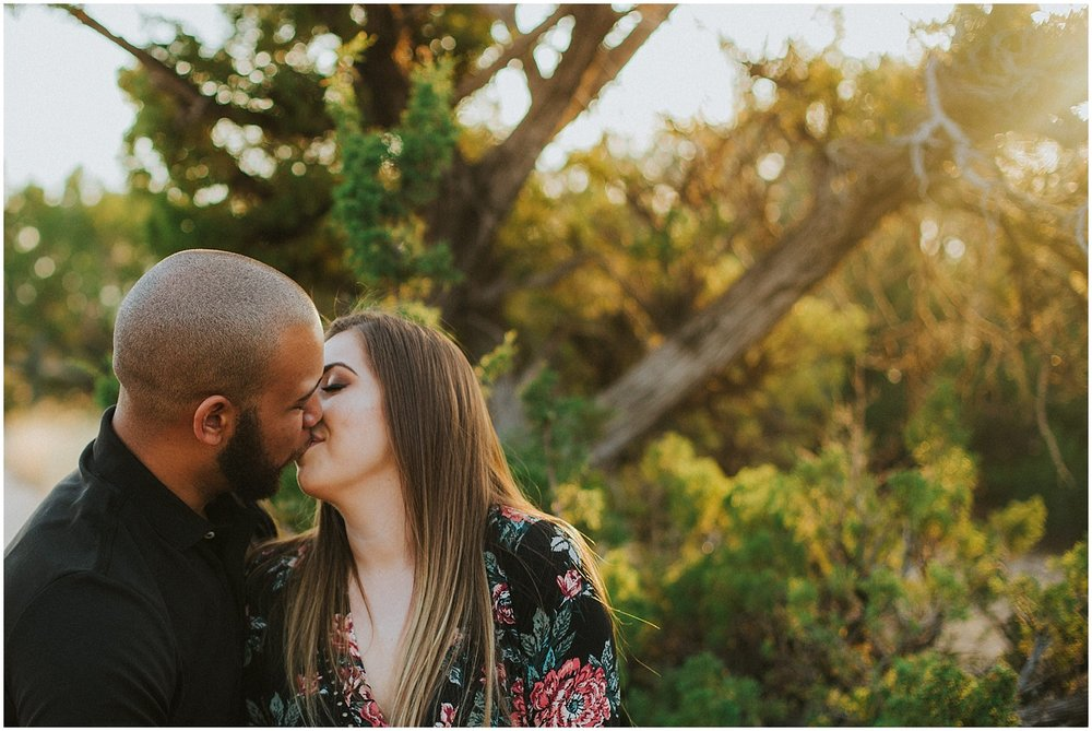 elena-gallegos-open-space-engagement-photos_albuquerque-new-mexico_albuquerque-engagement-photographer_0014.jpg