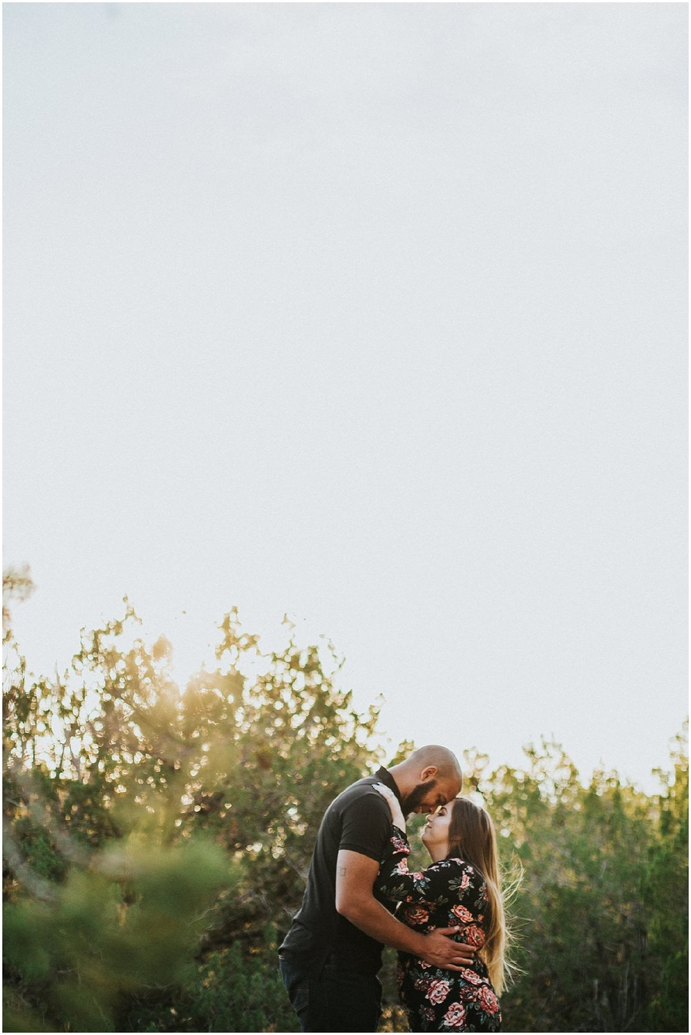 elena-gallegos-open-space-engagement-photos_albuquerque-new-mexico_albuquerque-engagement-photographer_0017.jpg