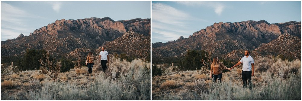 elena-gallegos-open-space-engagement-photos_albuquerque-new-mexico_albuquerque-engagement-photographer_0023.jpg