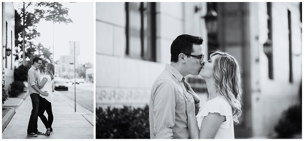 amanda-and-justin_downtown-albuquerque-engagement-photos_montano-open-space-albuquerque_albuquerque-engagement-photographer_0001.jpg