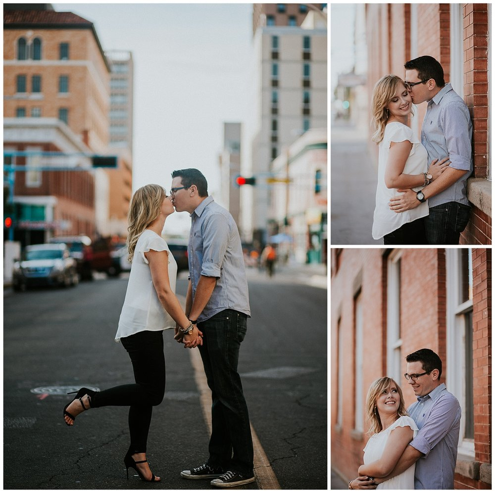 amanda-and-justin_downtown-albuquerque-engagement-photos_montano-open-space-albuquerque_albuquerque-engagement-photographer_0010.jpg