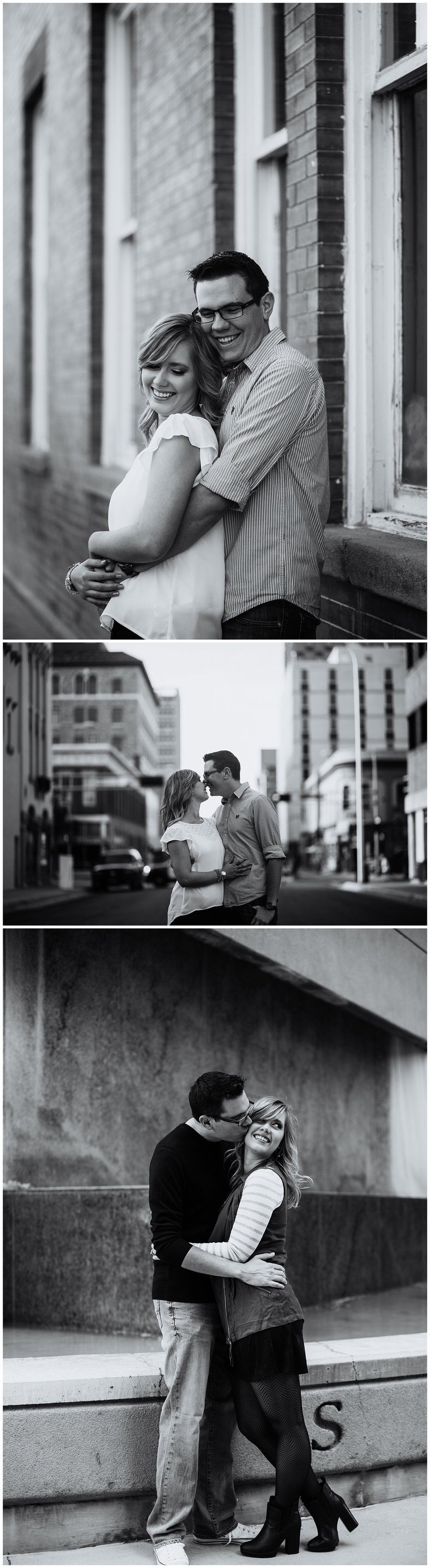 amanda-and-justin_downtown-albuquerque-engagement-photos_montano-open-space-albuquerque_albuquerque-engagement-photographer_0008.jpg