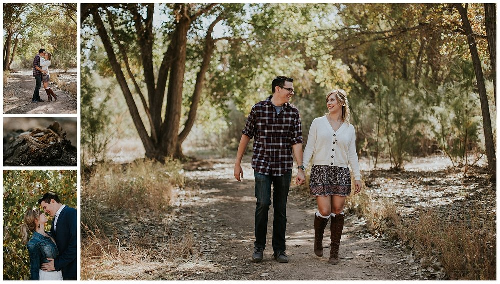 amanda-and-justin_downtown-albuquerque-engagement-photos_montano-open-space-albuquerque_albuquerque-engagement-photographer_0007.jpg