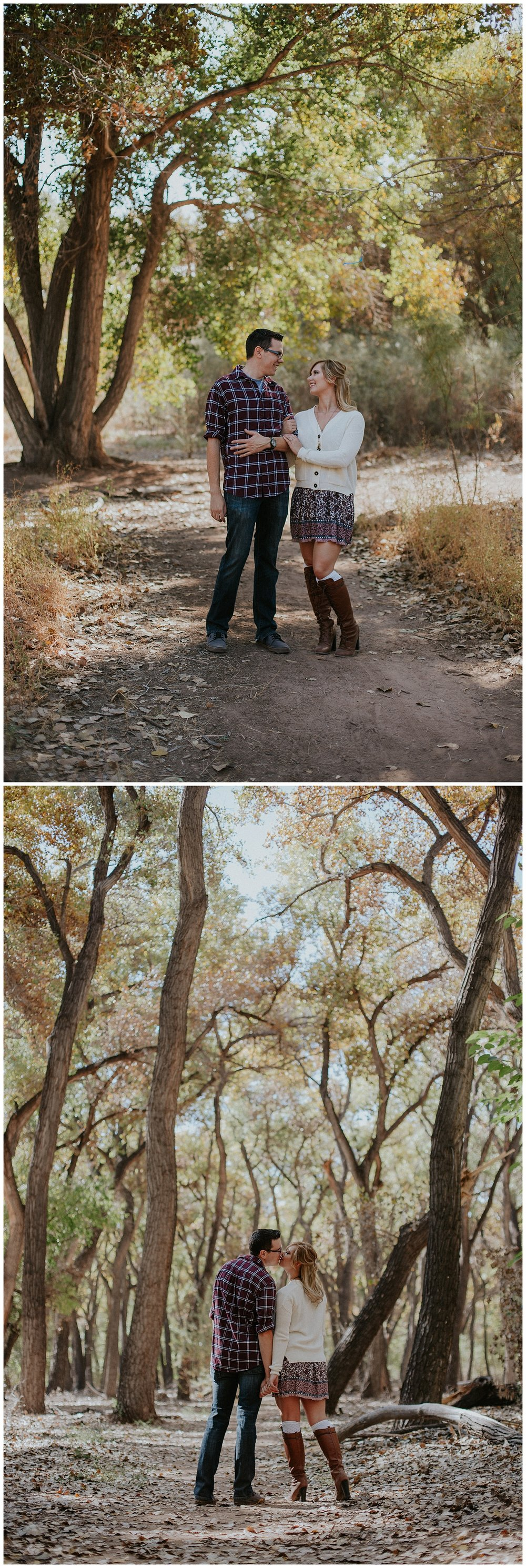 amanda-and-justin_downtown-albuquerque-engagement-photos_montano-open-space-albuquerque_albuquerque-engagement-photographer_0011.jpg