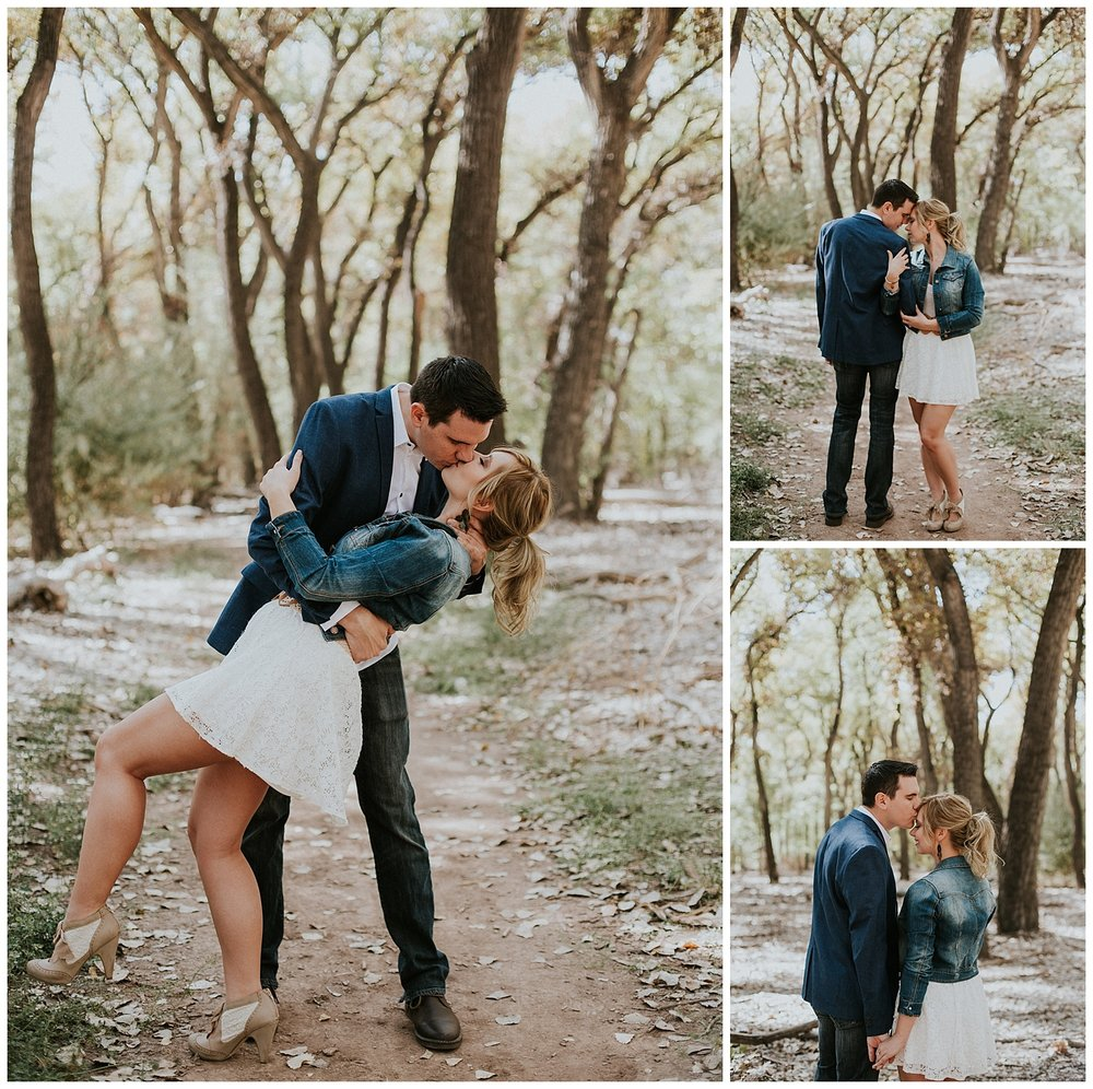 amanda-and-justin_downtown-albuquerque-engagement-photos_montano-open-space-albuquerque_albuquerque-engagement-photographer_0004.jpg