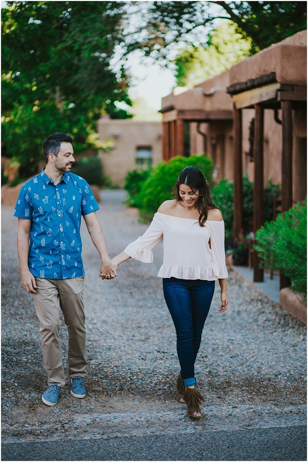 jade-and-steve-taos-engagement-photos_0028.jpg