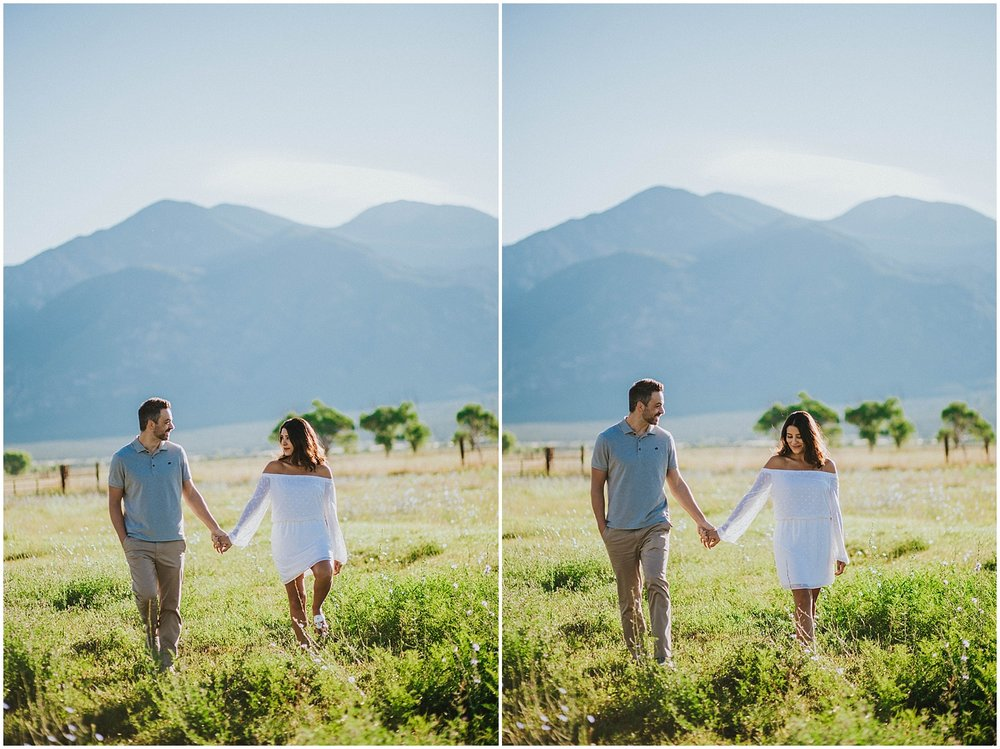jade-and-steve-taos-engagement-photos_0030.jpg