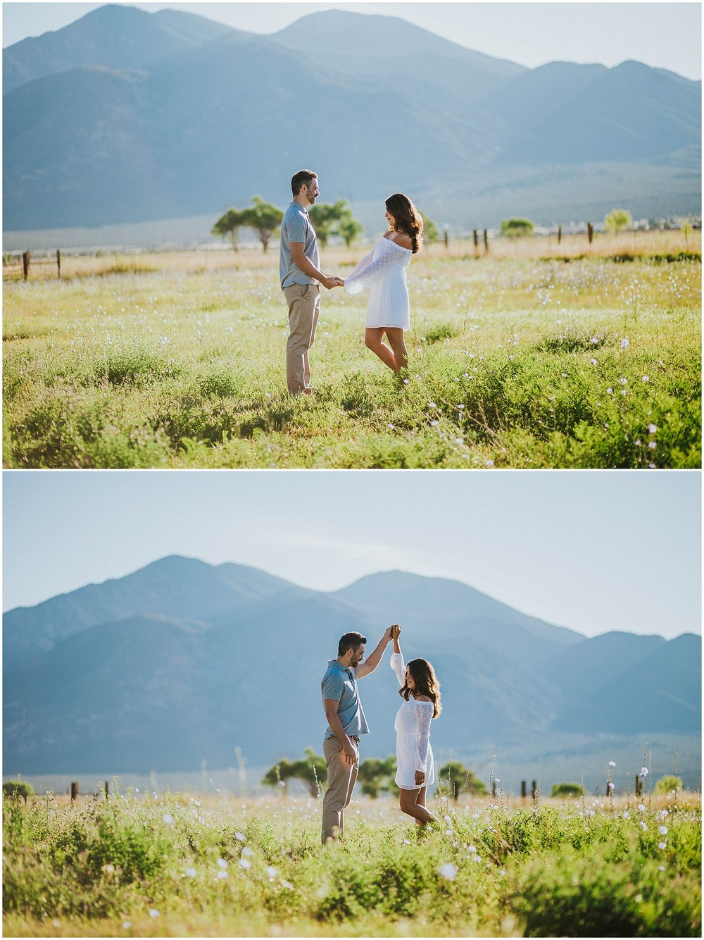 jade-and-steve-taos-engagement-photos_0032.jpg