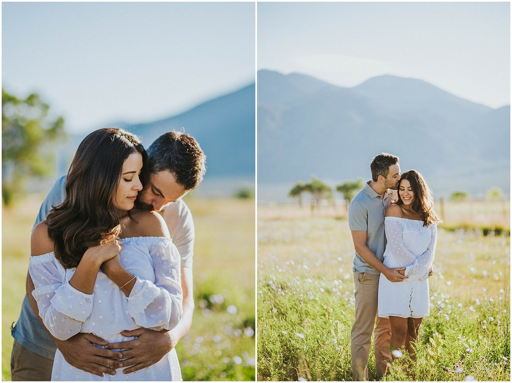 jade-and-steve-taos-engagement-photos_0037.jpg