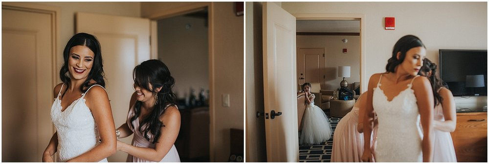 jade-and-steve-sandia-casino-wedding-albuquerque-photographer_0008.jpg