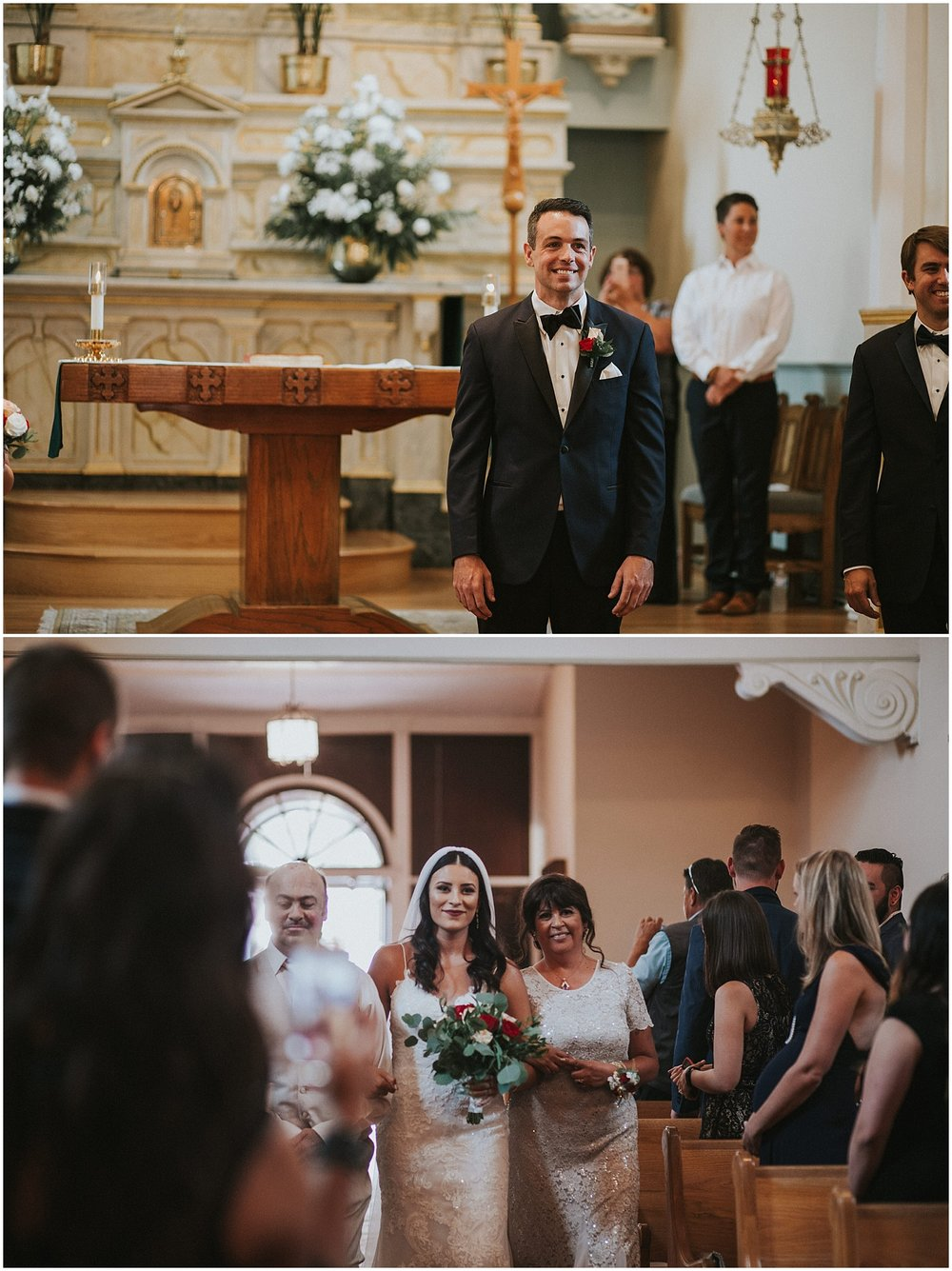 jade-and-steve-sandia-casino-wedding-albuquerque-photographer_0019.jpg
