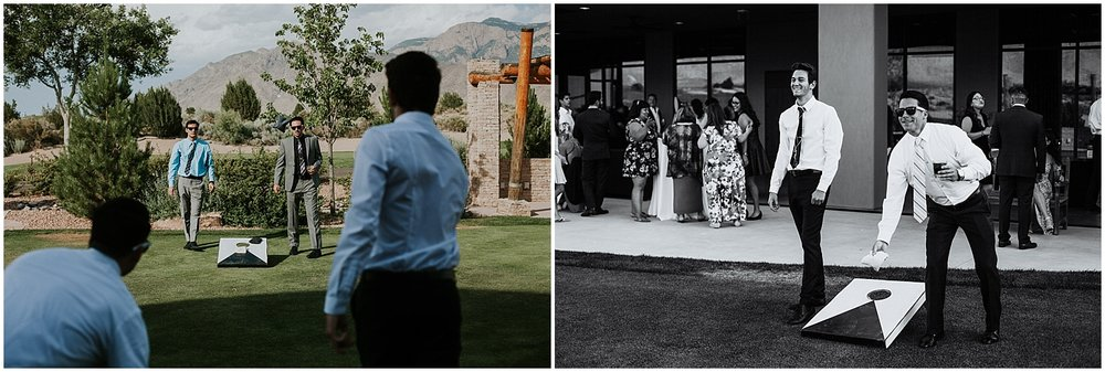 jade-and-steve-sandia-casino-wedding-albuquerque-photographer_0052.jpg