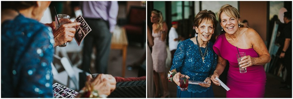 jade-and-steve-sandia-casino-wedding-albuquerque-photographer_0055.jpg