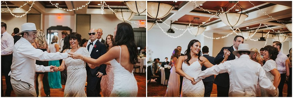 jade-and-steve-sandia-casino-wedding-albuquerque-photographer_0057.jpg