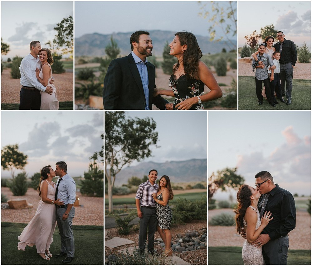 jade-and-steve-sandia-casino-wedding-albuquerque-photographer_0099.jpg