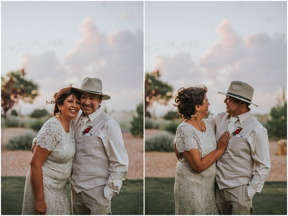 jade-and-steve-sandia-casino-wedding-albuquerque-photographer_0080.jpg