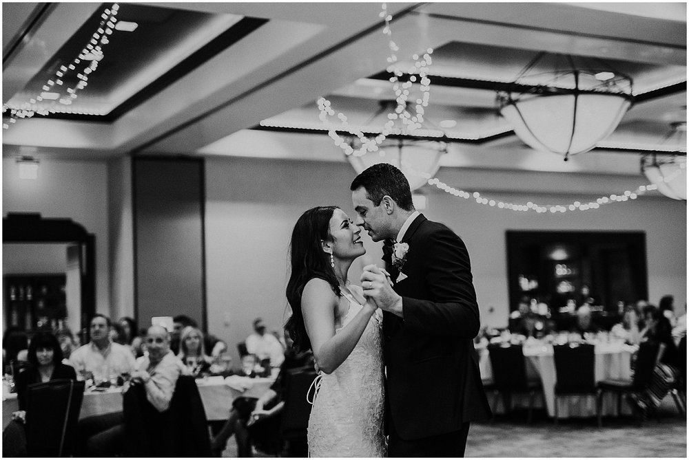 jade-and-steve-sandia-casino-wedding-albuquerque-photographer_0086.jpg