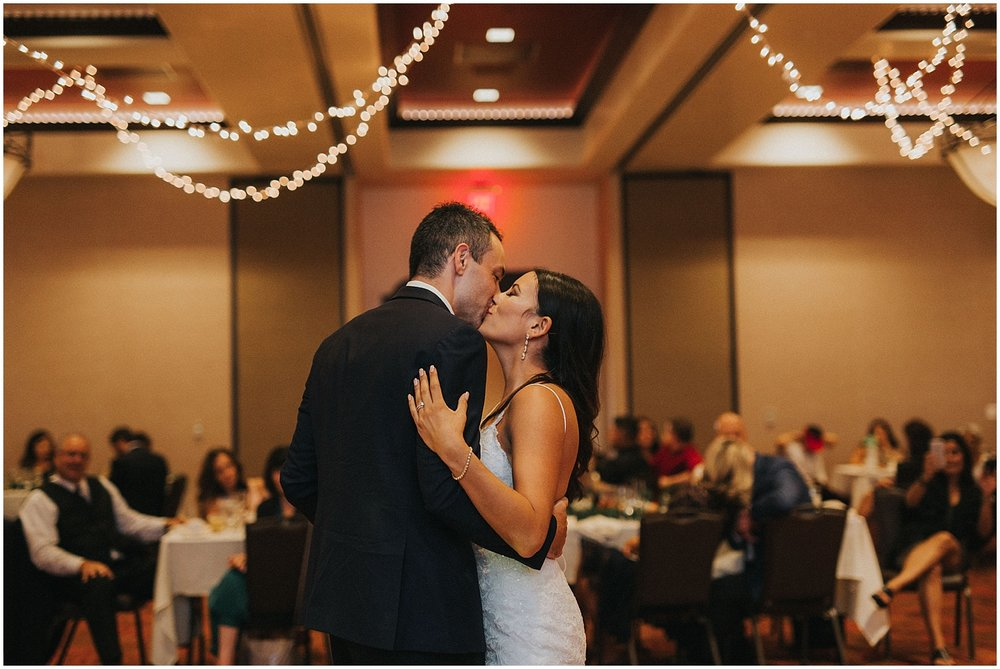 jade-and-steve-sandia-casino-wedding-albuquerque-photographer_0087.jpg