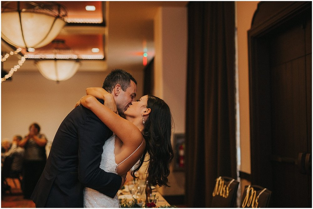 jade-and-steve-sandia-casino-wedding-albuquerque-photographer_0088.jpg