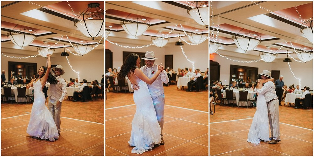 jade-and-steve-sandia-casino-wedding-albuquerque-photographer_0090.jpg