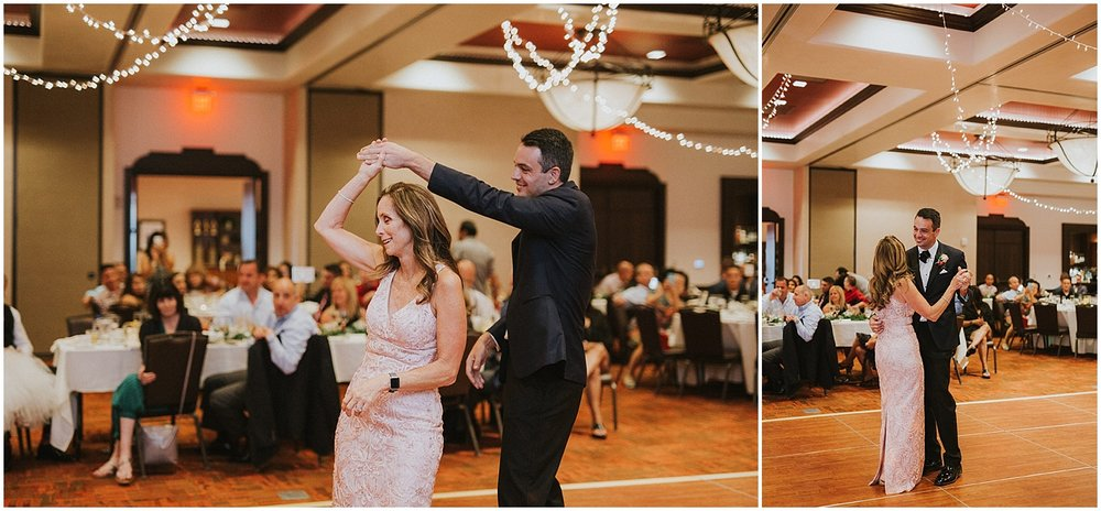 jade-and-steve-sandia-casino-wedding-albuquerque-photographer_0093.jpg