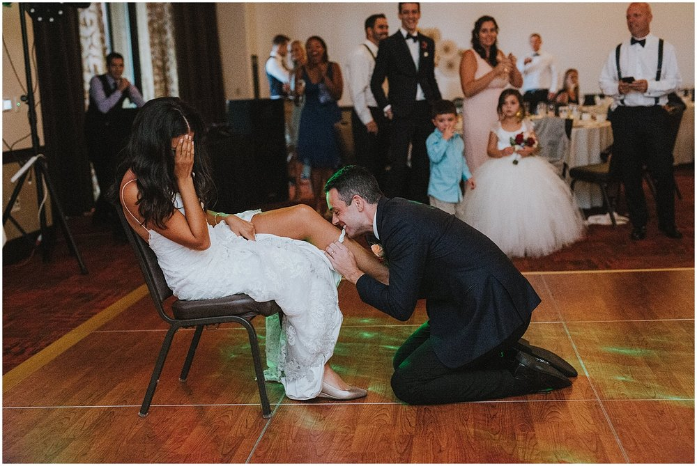 jade-and-steve-sandia-casino-wedding-albuquerque-photographer_0082.jpg