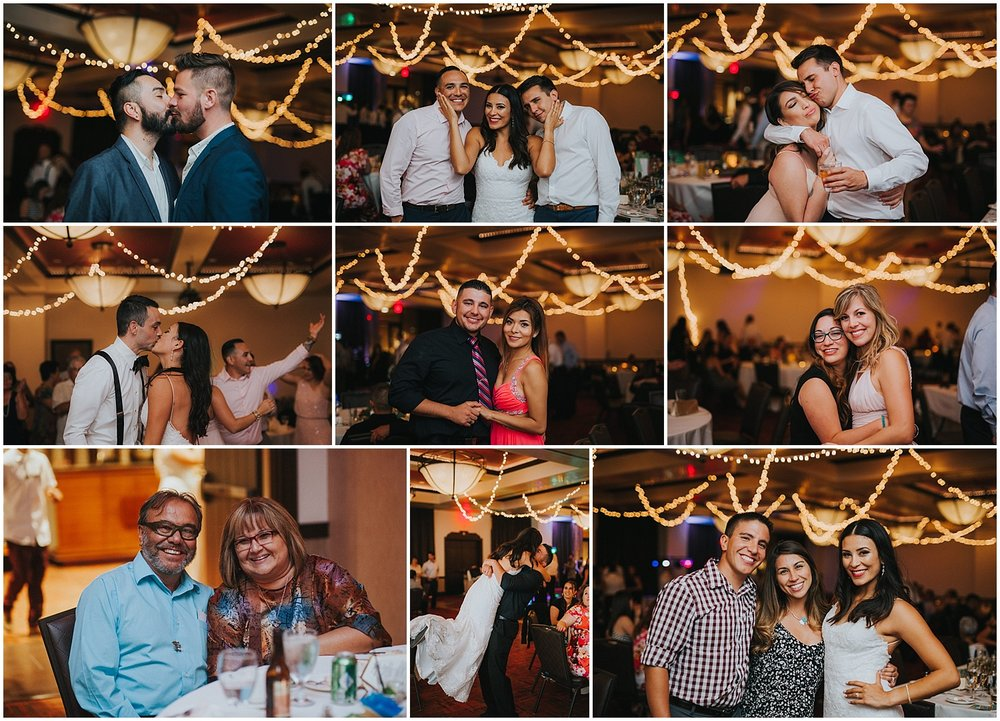 jade-and-steve-sandia-casino-wedding-albuquerque-photographer_0103.jpg
