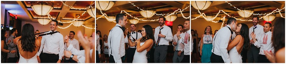 jade-and-steve-sandia-casino-wedding-albuquerque-photographer_0107.jpg