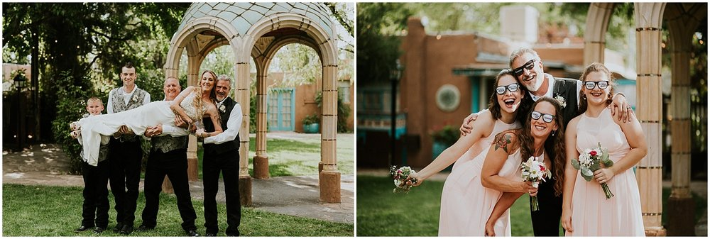 nichole-and-richard-casas-de-suenos-albuquerque-wedding_0079.jpg