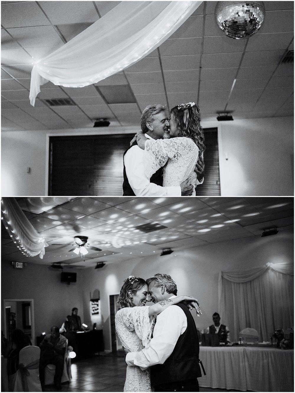nichole-and-richard-casas-de-suenos-albuquerque-wedding_0130.jpg