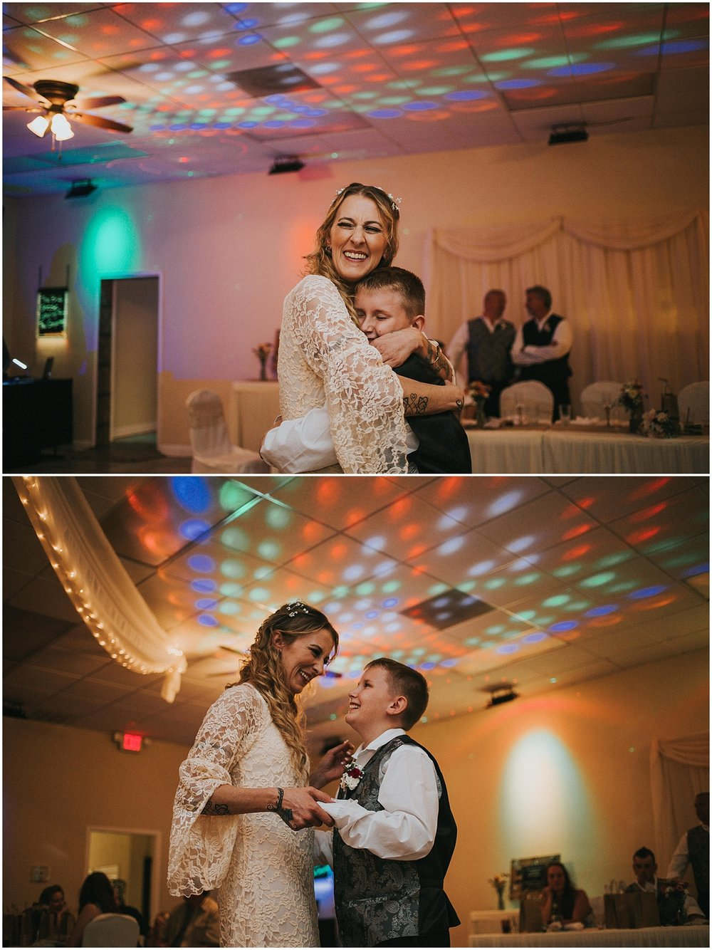 nichole-and-richard-casas-de-suenos-albuquerque-wedding_0112.jpg