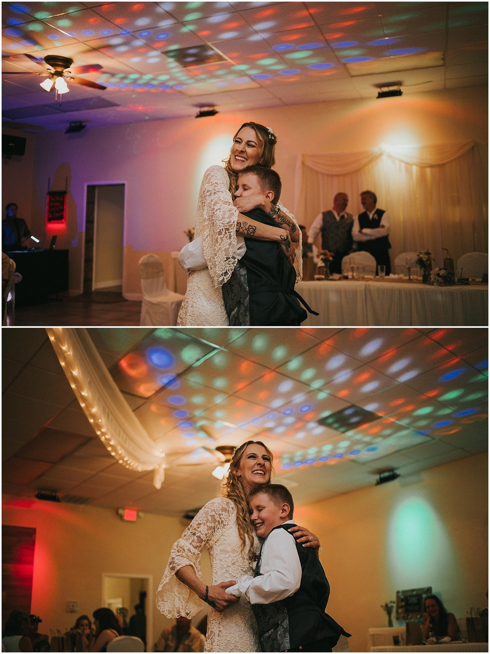 nichole-and-richard-casas-de-suenos-albuquerque-wedding_0111.jpg