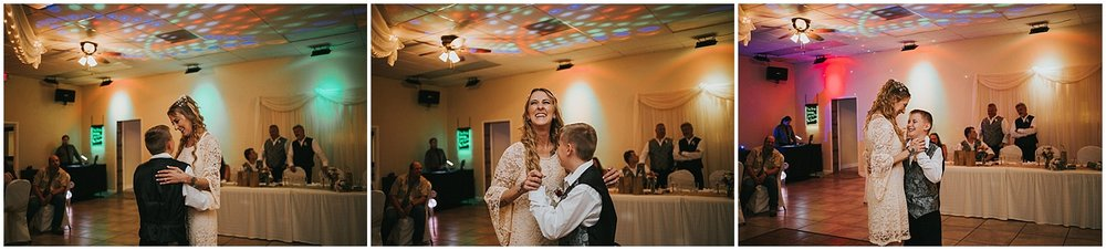nichole-and-richard-casas-de-suenos-albuquerque-wedding_0109.jpg