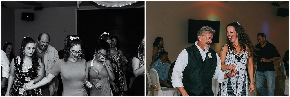 nichole-and-richard-casas-de-suenos-albuquerque-wedding_0132.jpg