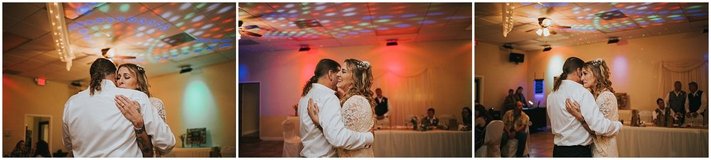 nichole-and-richard-casas-de-suenos-albuquerque-wedding_0134.jpg